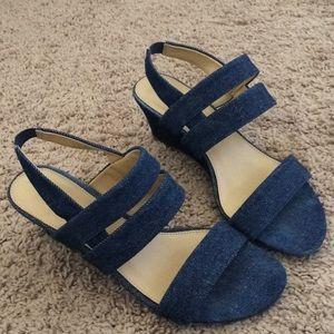 Talbots Sandals
